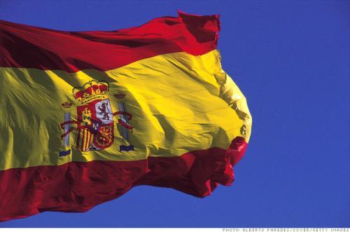 توقعات الاتحاد الأوروبي السلبية بشأن إسبانيا