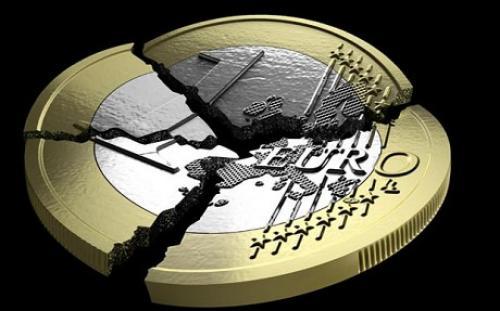 اليورو يتراجع مقابل الين الياباني وسط المخاوف اليونانية