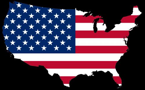 هبوط مبيعات التجزئة الأمريكية خلال شهر أكتوبر