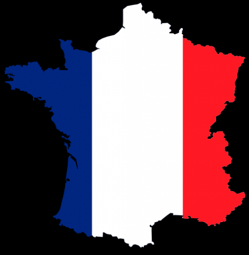 مؤسسة موديز تخفض التصنيف الائتماني لفرنسا
