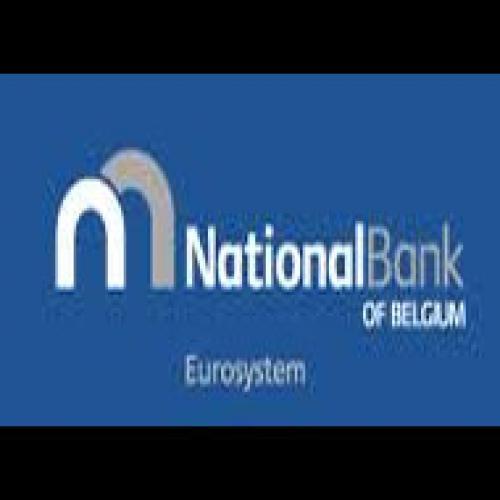 مؤشر NBB البلجيكي لمناخ الأعمال يرتفع على نحو غير متوقع