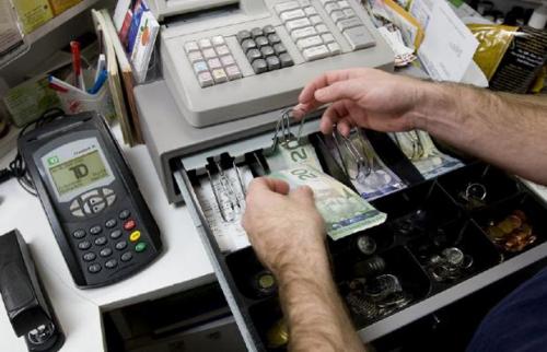 التضخم بأسعار المستهلكين الكندي يسجل ارتفاعًا