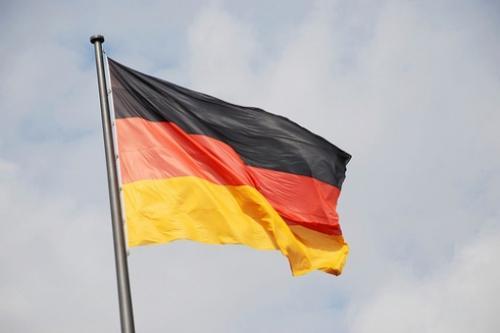 مؤشر أسعار الواردات الألمانية يفوق التوقعات