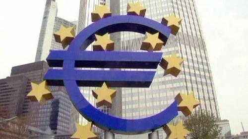 ارتفاع مؤشر المعروض النقدي M3 بمنطقة اليورو خلال أكتوبر