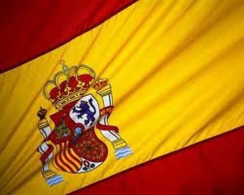انخفاض العائدات على السندات الإسبانية عقب المزاد
