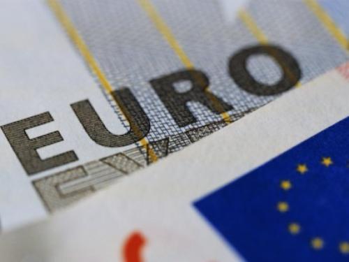 ارتفاع مؤشر PMI الخاص بمنطقة اليورو بشكل غير متوقع