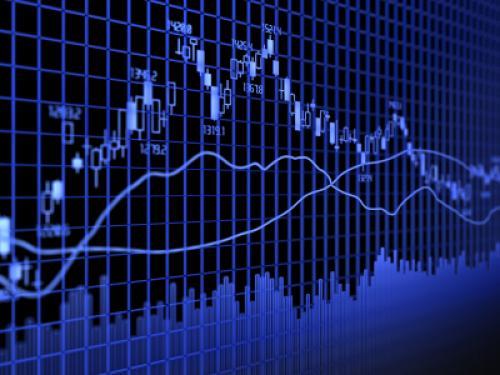 النظرة اليومية على سوق الفوركس ليوم الخميس 6 ديسمبر 2012