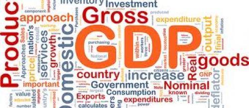 ارتفاع الناتج الاجمالي المحلي الاسترالي أقل من المتوقع