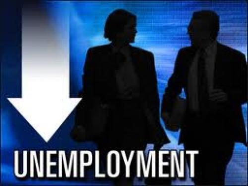 تراجع معدلات البطالة الاسترالية على عكس المتوقع