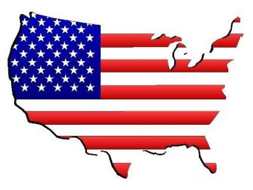 ارتفاع متوسط دخل الفرد في الساعة بالولايات المتحدة