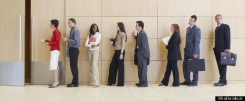 تراجع معدل البطالة الكندي أكثر من المتوقع