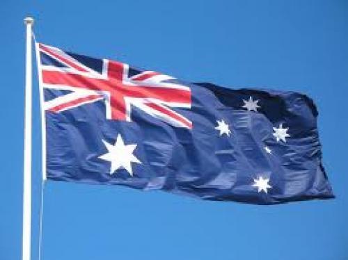 ارتفاع قروض الإسكان في استراليا