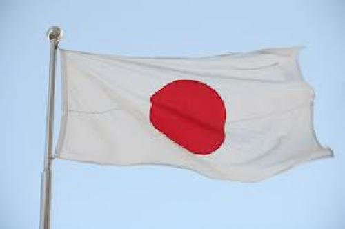 ارتفاع ثقة مراقبي الاقتصاد الياباني خلال شهر نوفمبر
