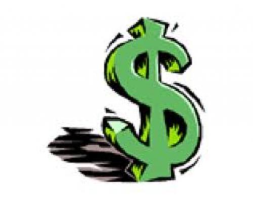 الدولار مستقر في انتظار نتائج اجتماع لجنة الاحتياطي للسوق المفتوح
