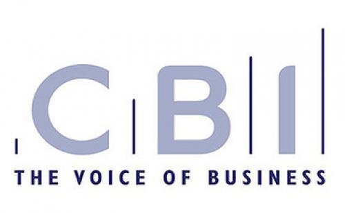 ارتفاع مؤشر CBI لتوقعات الطلبات الصناعية أكثر من المتوقع