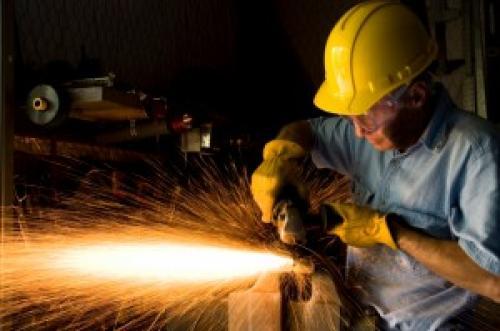 صعود مؤشر PMI التصنيعي لمنطقة اليورو