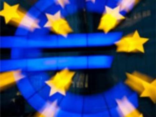 ارتفاع مؤشر PMI الخدمي بمنطقة اليورو أكثر من المتوقع