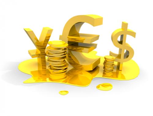 صعود اليورو مقابل الين الياباني عقب اجتماع قادة منطقة اليورو