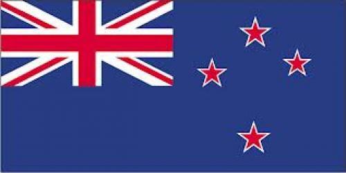 الحساب الجاري النيوزيلندي يسجل عجزاً خلال الربع الثالث من العام 2012