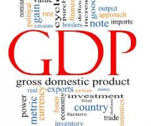 ارتفاع الناتج الاجمالي المحلي النيوزيلندي خلال الربع الثالث من العام 2012