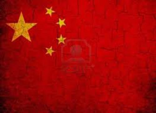 ارتفاع المؤشر الاقتصادي الرائد في الصين خلال شهر نوفمبر