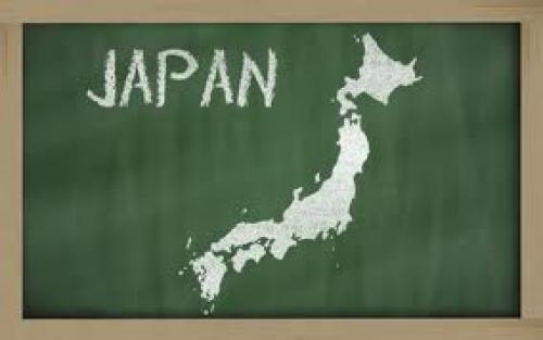ارتفاع إنفاق الأسر اليابانية خلال شهر نوفمبر