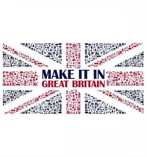 مؤشر PMI التصنيعي البريطانى يرتفع خلال ديسمبر
