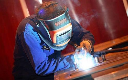 انخفاض مؤشر PMI التصنيعي الإسباني أكثر من المتوقع