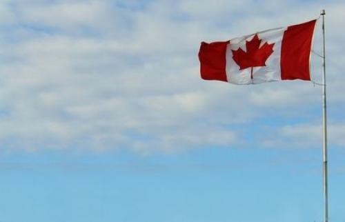 ارتفاع مؤشر التوظيف الكندي أكثر من المتوقع