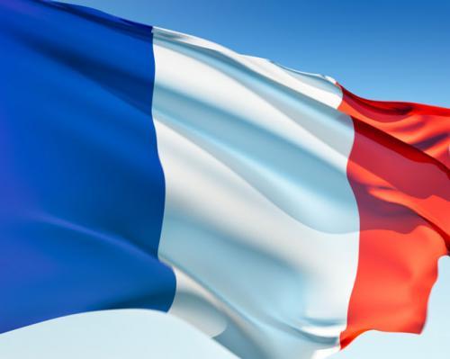 ارتفاع ميزان التجارة الفرنسي على غير المتوقع