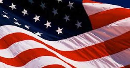 الميزان التجاري الأمريكي يسجل -39.1