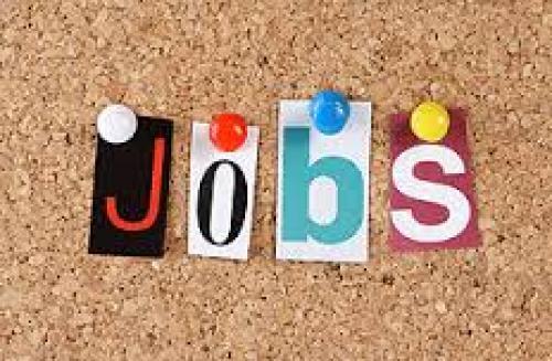 مؤشر التغير في التوظيف بالقطاع غير الزراعي يرتفع مسجلًا  175