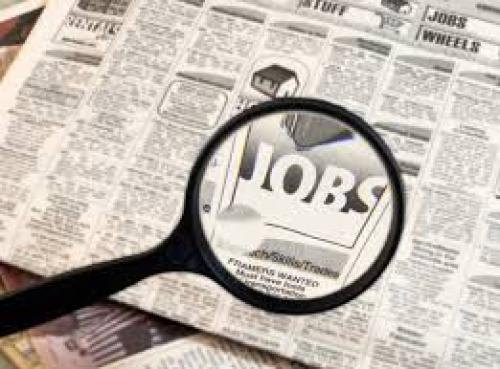 بيانات التوظيف وتأثيرها على قرار الفيدرالي وأداء الدولار الأمريكي