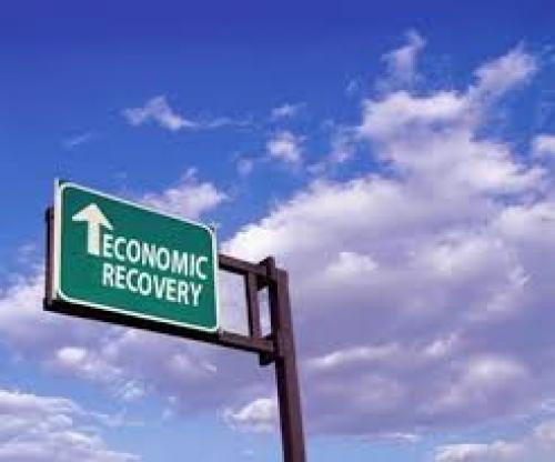 توقعات بتعافي الاقتصادي البريطاني هذا العام إلى مستويات ما قبل الأزمة المالية في عام 2008