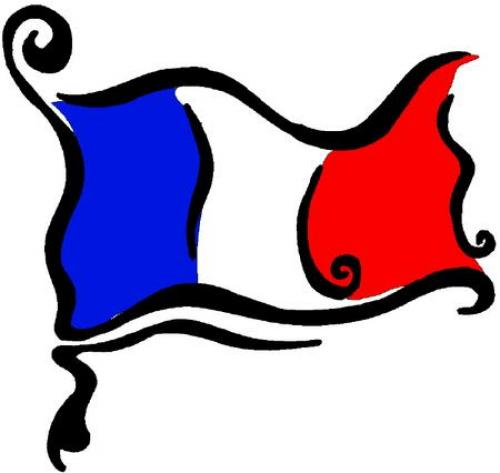 توقعات بنك فرنسا بشأن إجمالي الناتج المحلي الفرنسي