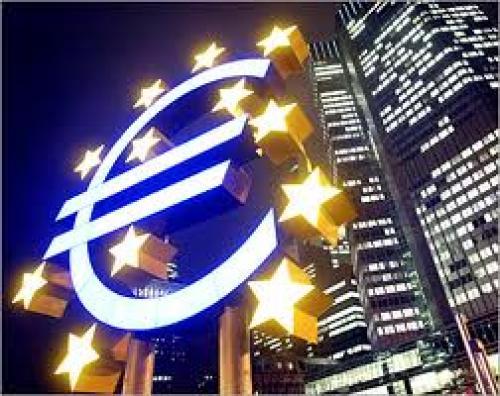 """تصريحات """"كريستين نوير"""" عضو مجلس المحافظين في البنك المركزي الأوروبي"""