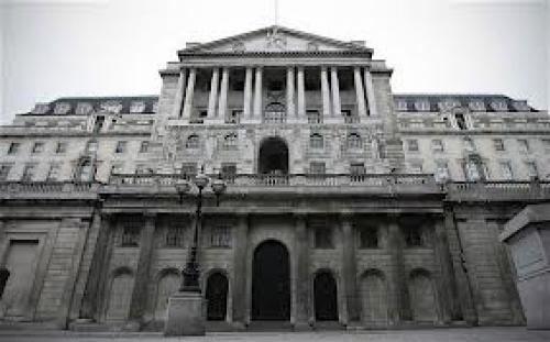 """تصريحات """"كارني""""  محافظ بنك إنجلترا"""