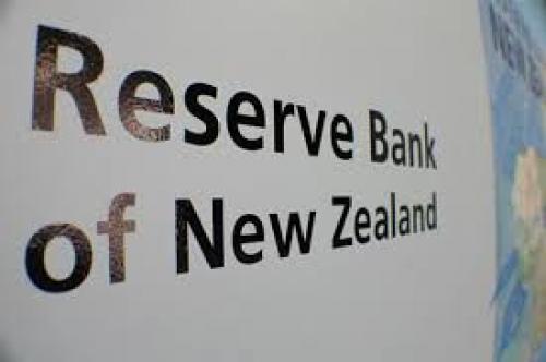 رفع البنك الاحتياطي النيوزلندي لمعدلات الفائدة