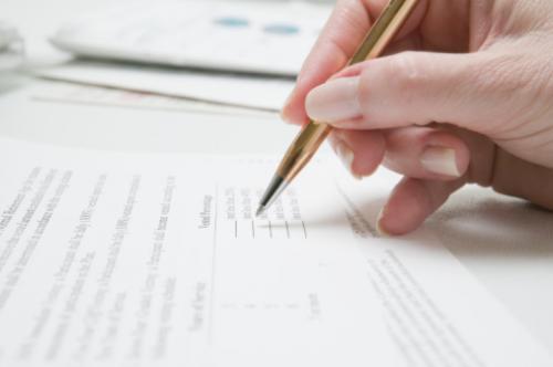 تراجع طلبات إعادة تمويل الرهن العقاري