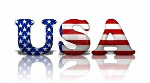 أسعار الواردات الأمريكية تسجل 0.9%