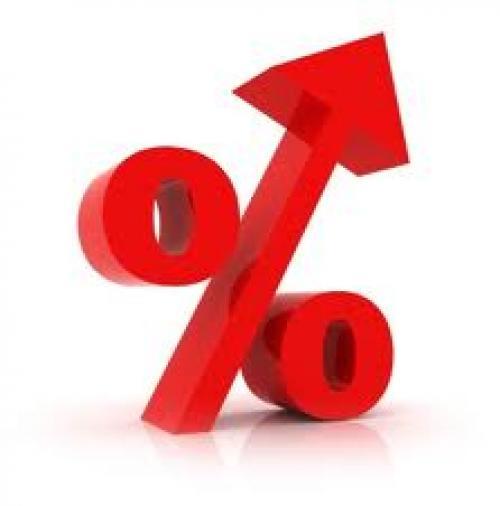 الاحتياطي النيوزيلندي يرفع معدلات الفائدة لتصل إلى 2.75%