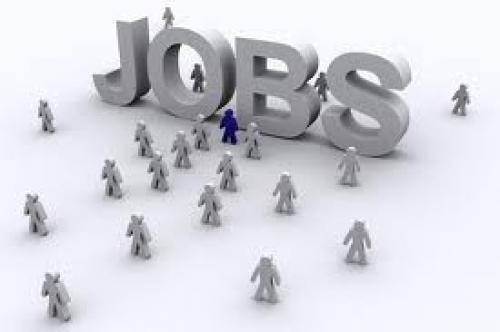 التغير في أعداد الوظائف الاسترالية يرتفع بواقع 47.3 ألف خلال فبراير