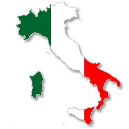 أسعار المستهلكين الإيطالية تسجل -0.1% في فبراير