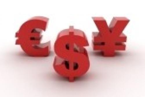 """الدولار يترفع عقب تصويت شبة جزيرة """"القرم"""" للانضمام إلى روسيا"""