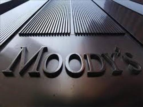 """توقعات مؤسسة """"موديز"""" بشأن النمو الاقتصادي الصيني"""