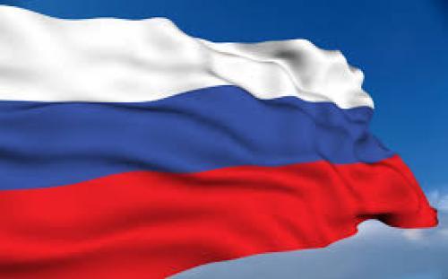 """جزيرة """"القرم"""" تطلب الانضمام إلى روسيا"""