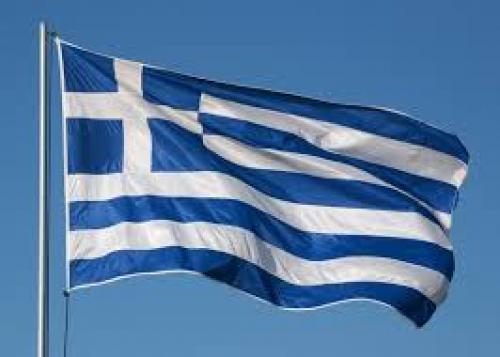 توصل اليونان الى اتفاق مع لجنة (الترويكا)