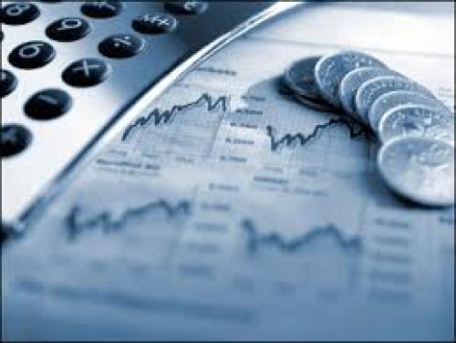 صافي مشتريات الأوراق المالية الأمريكية دون التوقعات