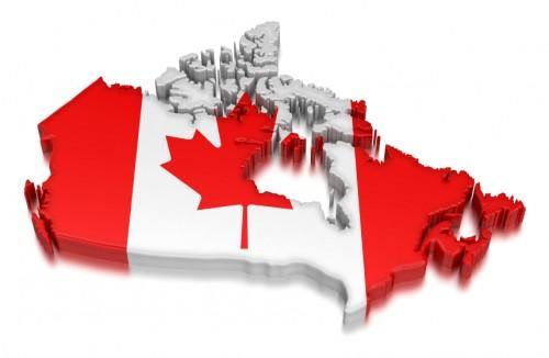 ارتفاع مبيعات الصناعات التحويلية الكندية