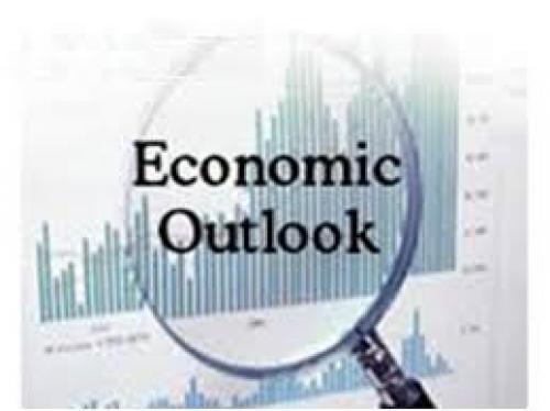 التوقعات الاقتصادية للجنة الاحتياطي الفيدرالي